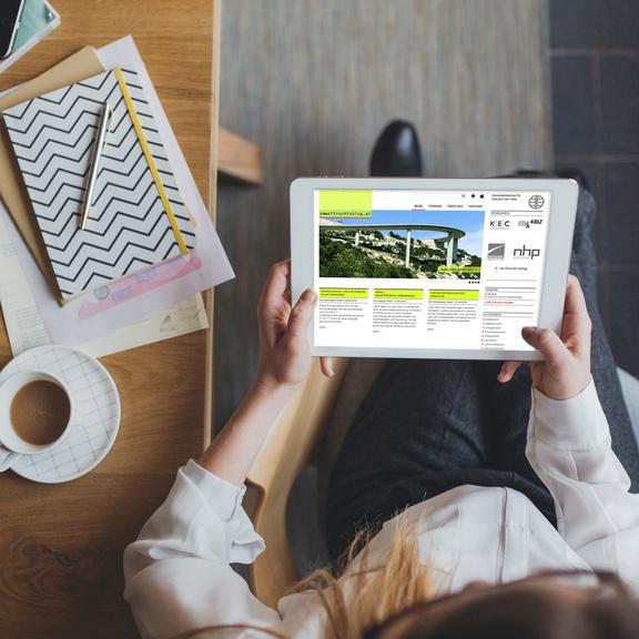 Umweltblog