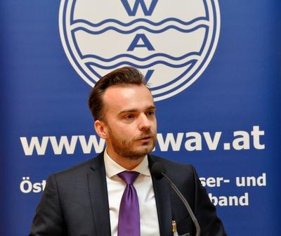 Fotocredit: ÖWAV