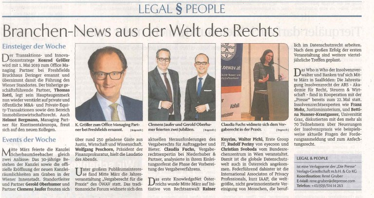 25 03 2019 Legal § People_die Presse.jpg