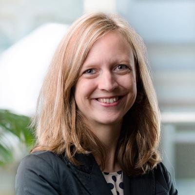Dr. Katharina Häusler